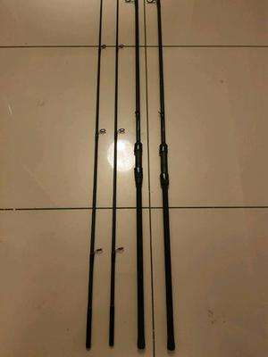 Carp fishing tackle for sale
