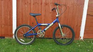Cheap BMX Bike in Good Condition