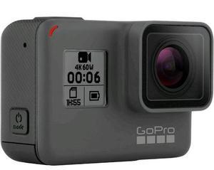 GoPro Hero 6 action camera to RENT