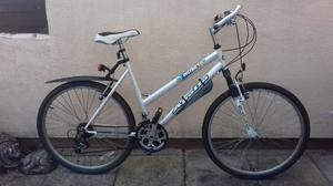 Ladies Apollo Instinct bike for sale - £35