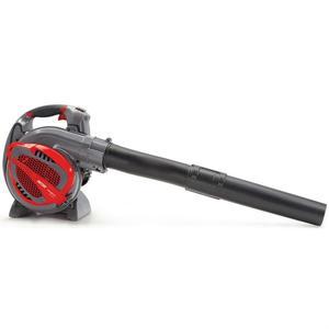 Mitox 280BVX Premium Leaf Blower/Vacuum