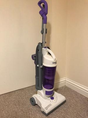 Tesco Eco VCU12P Pet Upright Vacuum Cleaner