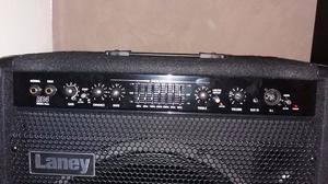 laney RB4 Bass Amp