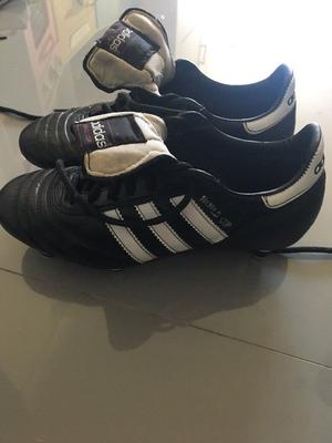 Adidas World Cup football boots size 5