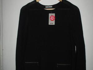 Lovely Black jumper