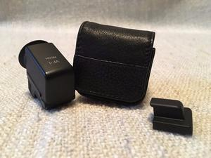 Ricoh VF-1 EVF Electronic Viewfinder