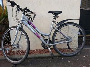 Vertigo Women's Bicycle for Sale