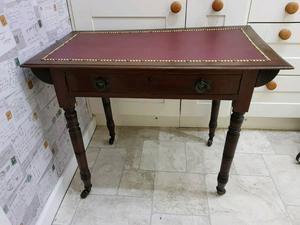 Vintage s office desk