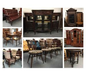 Second Hand Furniture For Sale In Larne Posot Class