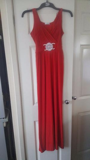 womans dresses some not even worn size 8-10