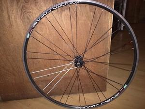 700c front wheel road bicycle