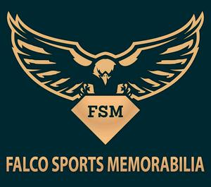 FALCO SPORTS MEMORABILIA CHRISTMAS SALE!!