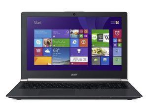 NEW Acer Aspire VN7 Intel® Core™ i5 8GB Ram GB 60GB SSD Laptop FULL HD Windows 10