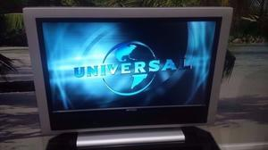 """40"""" Full HD p Freeview LCD TV £80"""