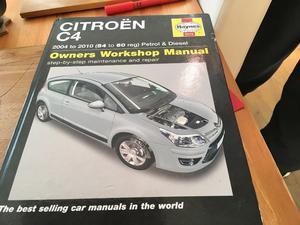 658655 DKK 768 enjoy, referring handbook on-line also gives you, pdf,  reserve buy Manuals peter gill. Owners Ta på din bil selv.