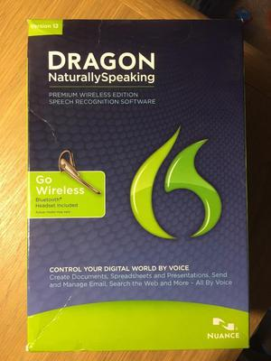 8.0 PREFERRED TÉLÉCHARGER NATURALLYSPEAKING DRAGON