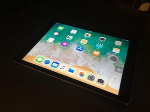 iPad pro 9.7 like new condition 32gb
