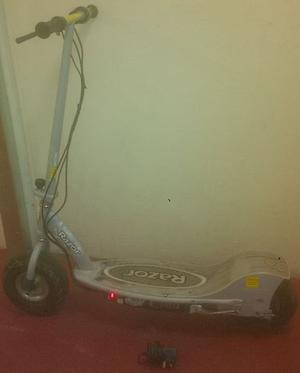 razor e300 electric scooter for sale in liverpool