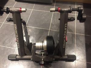Blackburn Ultra Turbo Trainer for sale