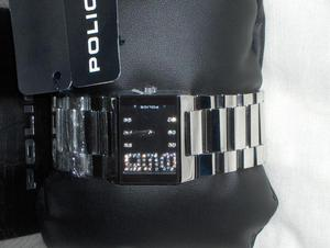 Brand new ladies designer watch