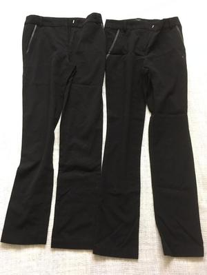 Girls' trousers