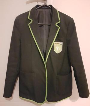 Harris Academy Morden School Blazer