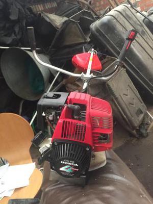 Honda Strimmer
