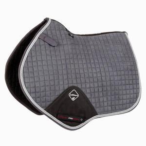 LeMieux Luxury ProSport Close Contact Saddle Cloth