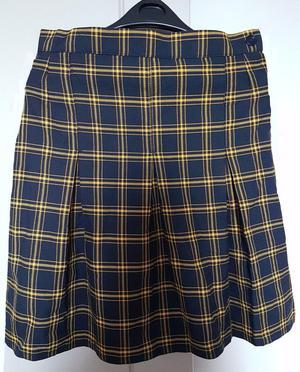 Tolworth Girls School Uniform