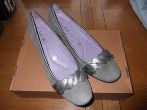 Van Dal Brand New shoes size 8