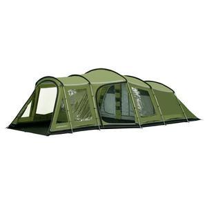 Vango maritsa 500 tent plus ground sheet   Posot Class