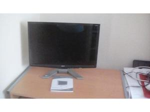Acer 22 inch monitor in Wirral