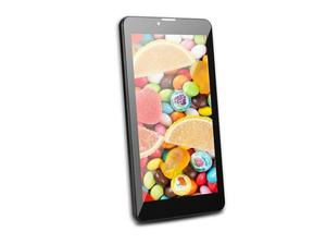 Android 4.4 Tablet 7 inch Q88H A33 PC A33 Quad Core 1.2GHz