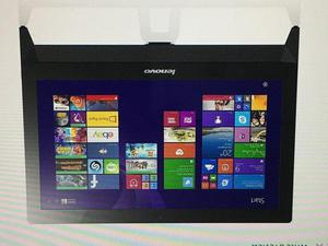 BRAND NEW - Lenovo C All In One PC