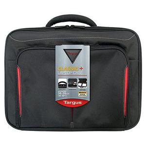 BRAND NEW WITH TAGS TARGUS LAPTOP BAG CASE LEICESTER