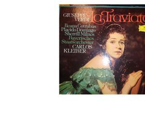 Classic Collection - Vinyl