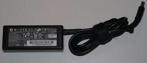 Genuine Compaq/HP N Laptop battery charger, PSU
