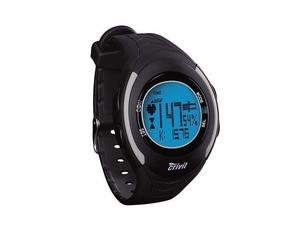 Heart Rate Monitor and Stopwatch ***EXCELLENT***