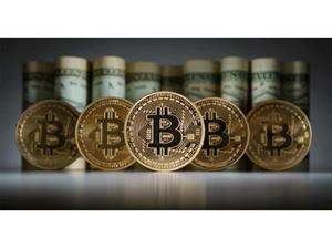 I want to buy Bitcoin in Skipton