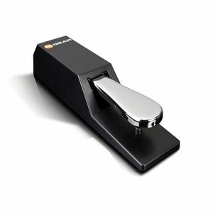 M-Audio SP-2 Universal Sustain Pedal with Piano Style Action