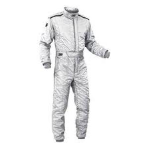 Motorsport Race Suits @ Croydon Race and Rally Centre
