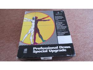 Professional Draw in Chelmsford