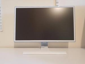"""Samsung 24"""" LED Computer Monitor(Never Used)"""