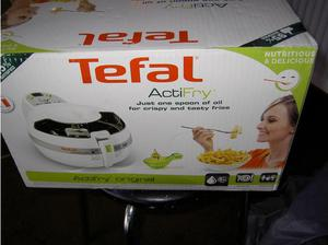 Tefal Actifry in Coventry