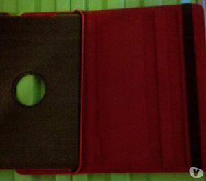 cover for ipad mini