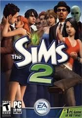 the sims holiday pc cd rom game