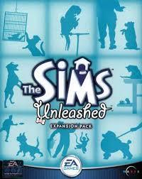 the sims relaunched pc cd rom