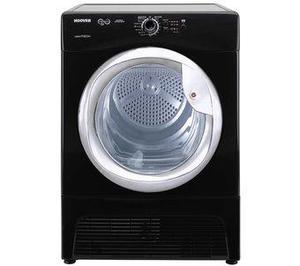 10% OFF ALL VENTED AND CONDENSER DRYERS STARTING FROM £99