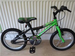 16inch Kids Bike in Leeds