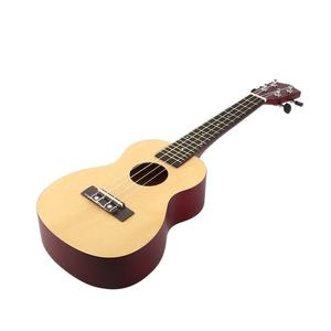 23 inch Ukulele Set Musical Instrument Learner Beginner